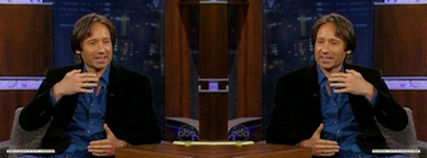 2008 David Letterman  BLTG32xj