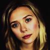 Elizabeth Olsen  3Cq8X06P