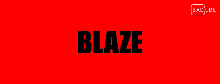 [BadCube] Produit Tiers - OTS-08 Sunsurge (aka Sunstreaker/Solo G1) + OTS-Special 01 Blaze (aka Sunstreaker/Solo Diaclone) - Page 3 PQeHpSCT
