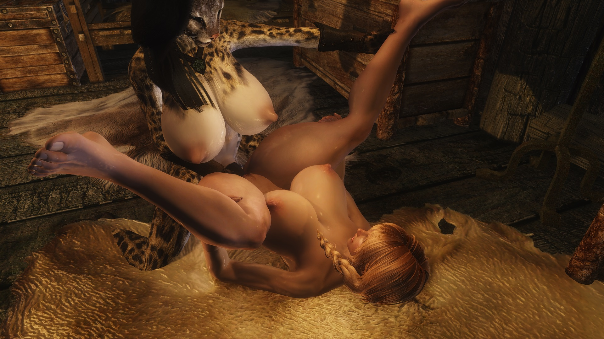 Skyrim Lydia Hentai Hot Girls Wallpaper Hot Grannies Hot XXX Pictures