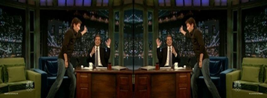 2009 Jimmy Kimmel Live  YBUccJFb