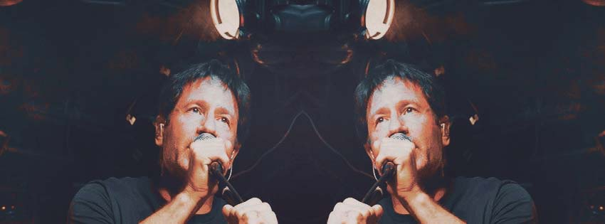 Concert in Chicago 31.7.2015 1N5LKBOB
