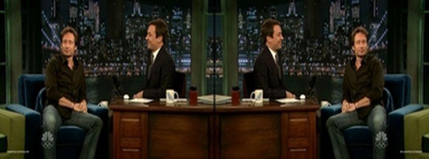 2009 Jimmy Kimmel Live  P54bYqO0