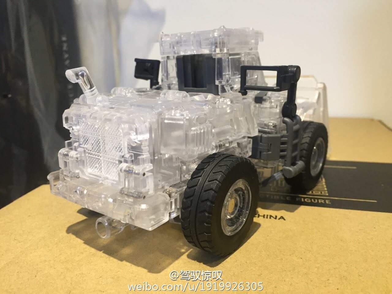 [Generation Toy] Produit Tiers - Jouet GT-01 Gravity Builder - aka Devastator/Dévastateur - Page 4 D0x1II6K