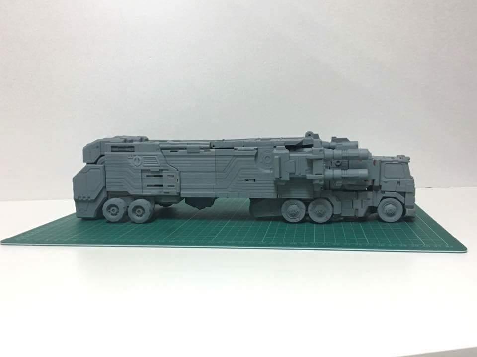 [FansHobby] Produit Tiers - MB-06 Power Baser (aka Powermaster Optimus) + MB-11 God Armour (aka Godbomber) - TF Masterforce Jl4BUklr