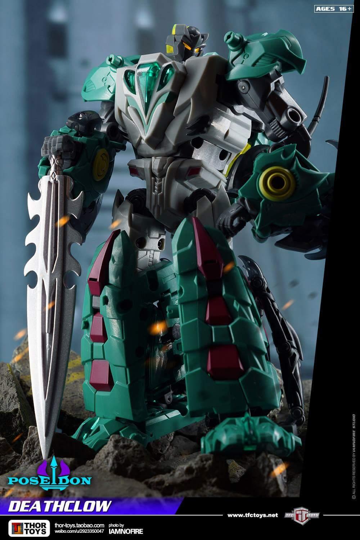 [TFC Toys] Produit Tiers - Jouet Poseidon - aka Piranacon/King Poseidon (TF Masterforce) - Page 4 HWvbFGTB
