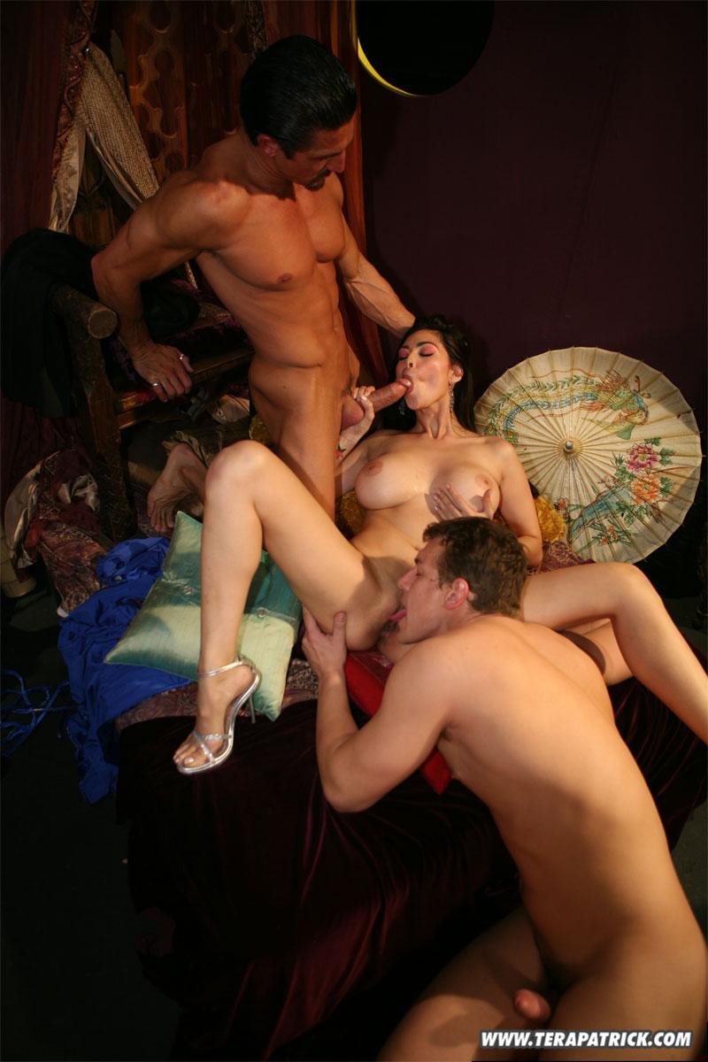 hot dildo porn