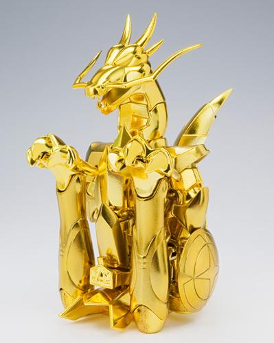[Imagens] Shiryu de Dragão V1 Gold Limited. AcmWJEmo