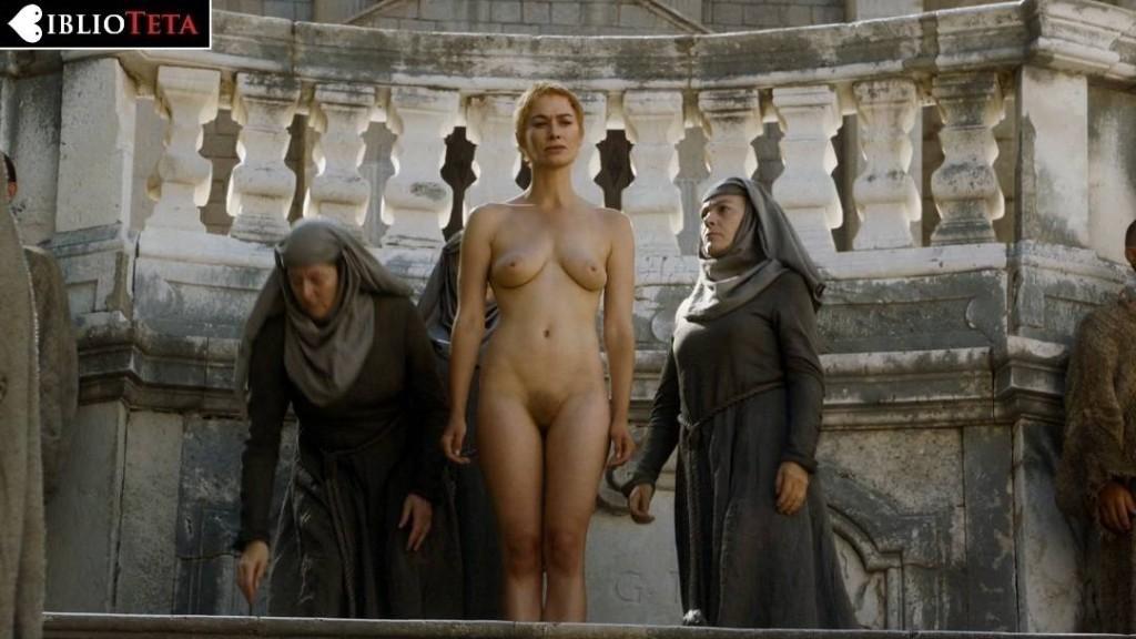 películas pornográficas gratis modelos porno
