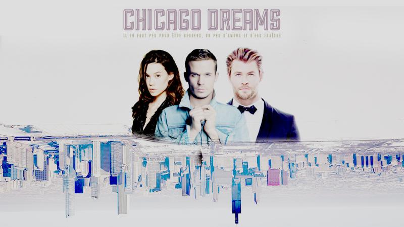 CHICAGO DREAMS