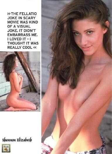 Shannon Tweed nackt Nacktbilder & Videos, Sextape