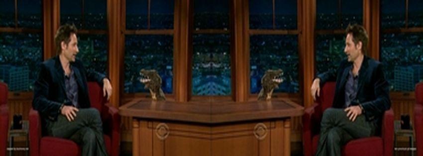 2009 Jimmy Kimmel Live  P6z2pmwz