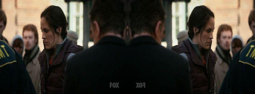 2011 Against the Wall (TV Series) Xg4wG8bn