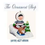 www.ornament-shop.com