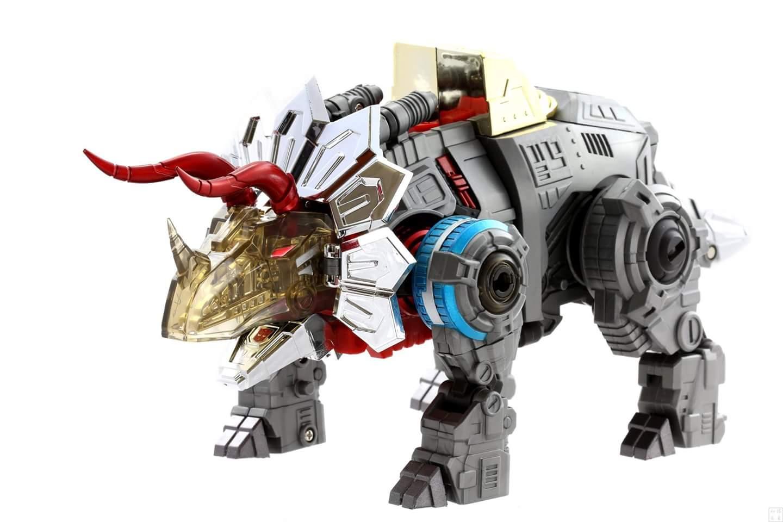[GCreation] Produit Tiers - Jouet ShuraKing - aka Combiner Dinobots - Page 6 PTPB9py8
