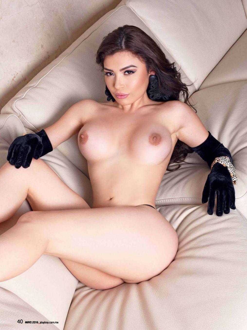 Alejandra Rivera Porno adrienn levai en playboy (diciembre 2016) - poringa!