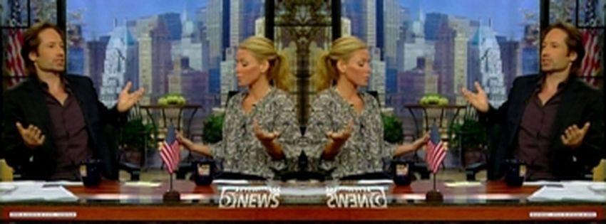 2008 David Letterman  SOHxPKWh