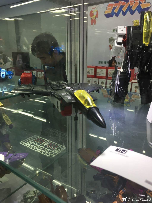 [Zeta Toys] Produit Tiers - Jouets ZB Kronos (ZB-01 à ZB-05) - aka Superion YLVvGvUg