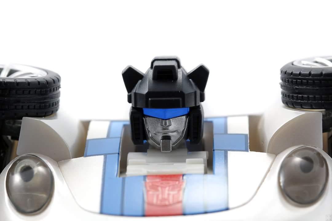 [Generation Toy] Produit Tiers - Jouets TF de la Gamme GT - des BD TF d'IDW - Page 2 KR9HJHQ5