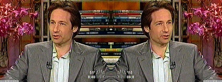 2004 David Letterman  NVrfAW8c