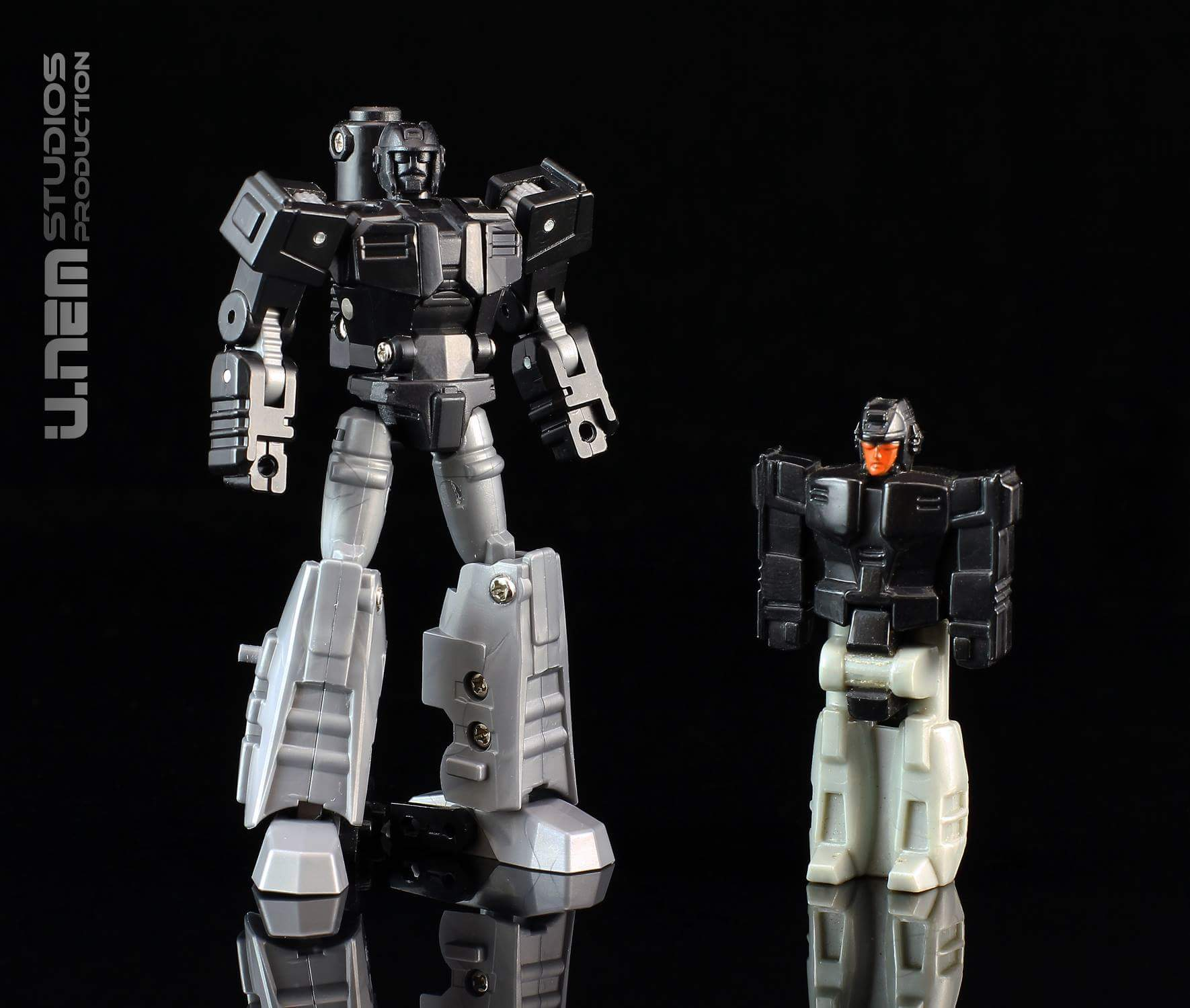[X-Transbots] Produit Tiers - MX-III Eligos - aka Cyclonus - Page 3 EixBtGab