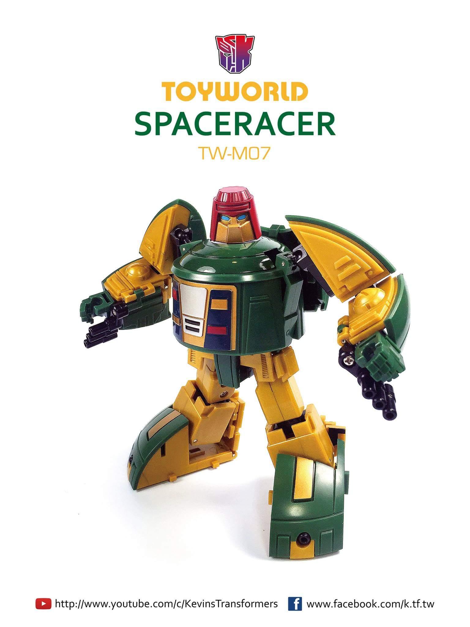 [Toyworld][Zeta Toys] Produit Tiers - Minibots MP - Gamme EX - Page 3 Vr4QAlJn