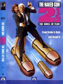 Y Donde Esta El Policia 2 [1991][DVDrip][Latino][Multihost]