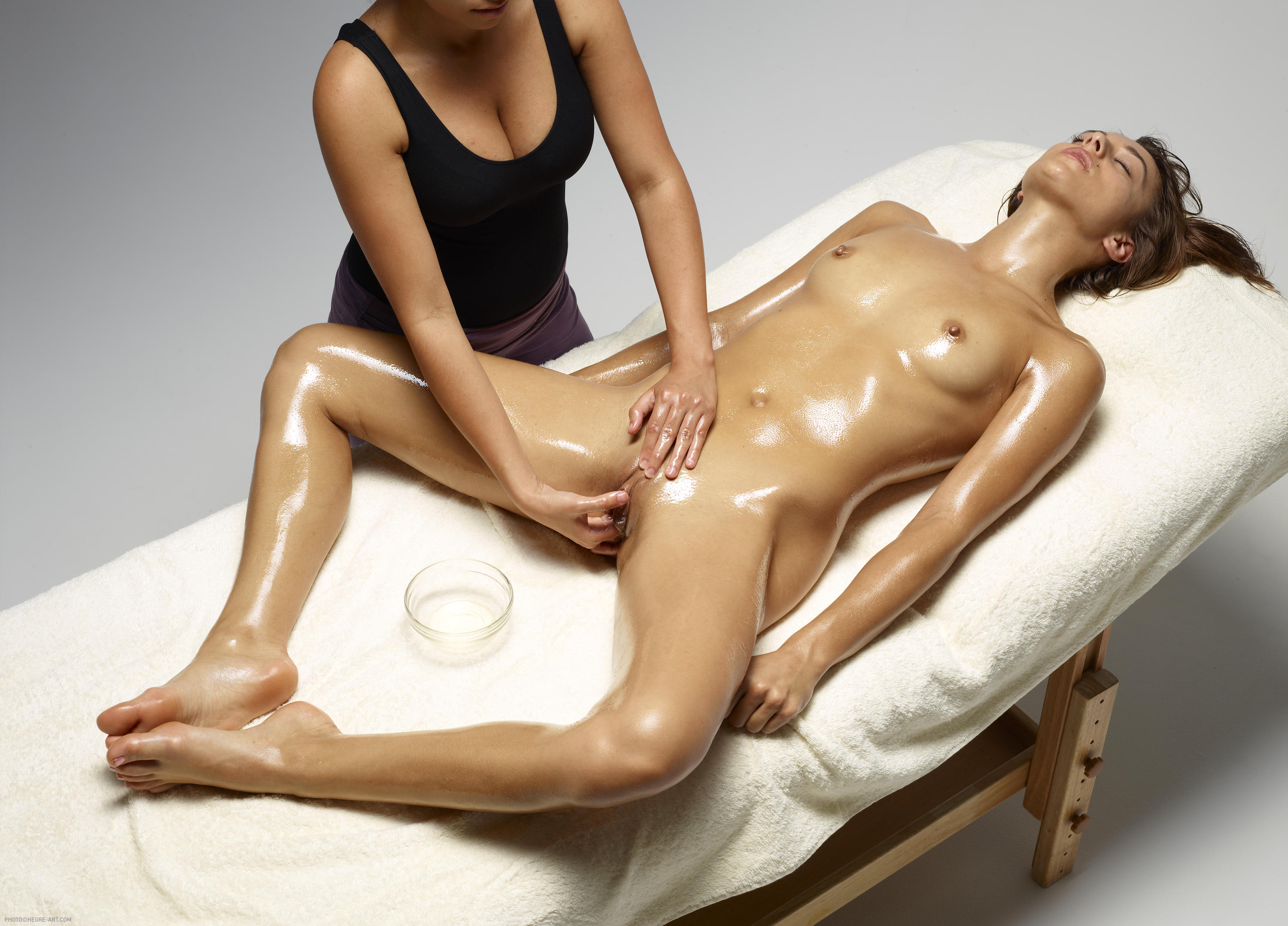 thai massage forum vedio porno