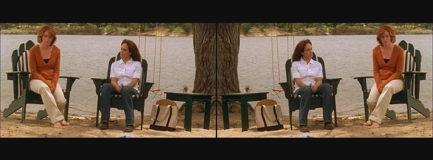 Gillery's Little Secret (2006) (Short) 2QJNkJJw