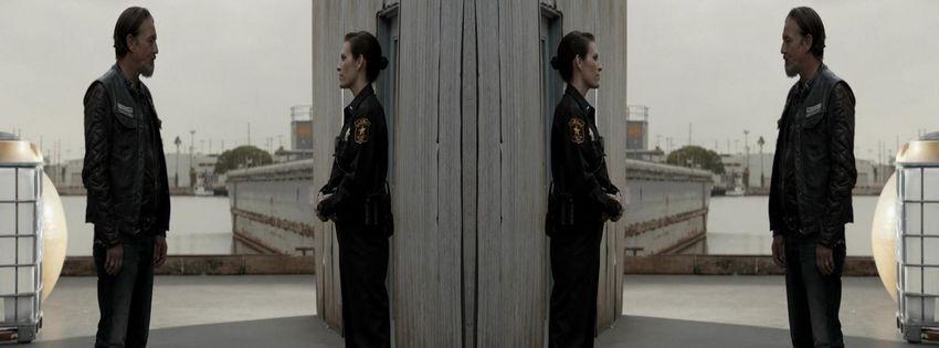 2014 Betrayal (TV Series) AP3sMyBY