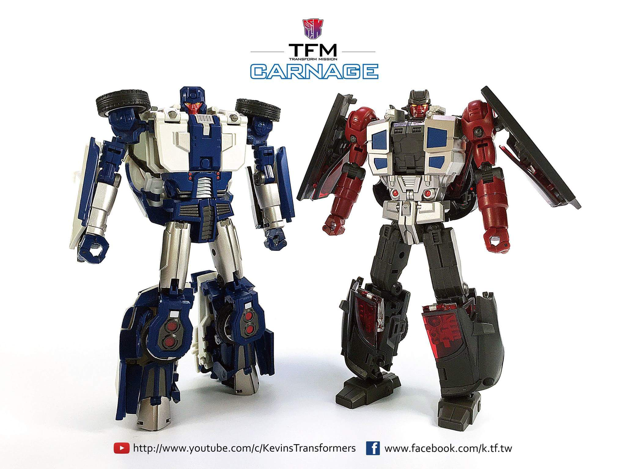 [Transform Mission] Produit Tiers - Jouet M-01 AutoSamurai - aka Menasor/Menaseur des BD IDW - Page 4 Q3cWB4Jp