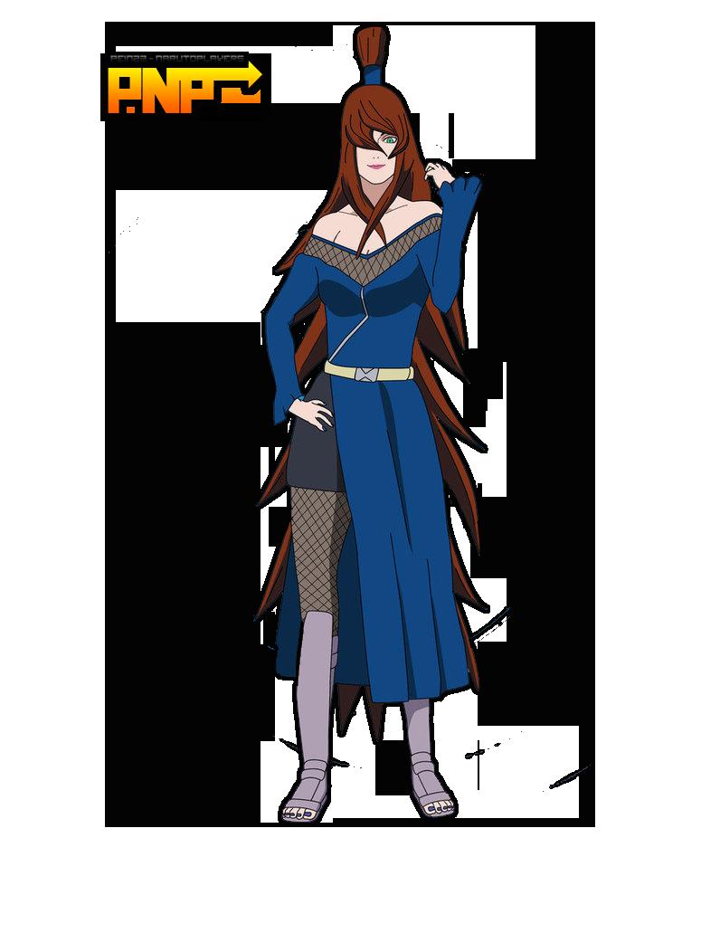 Los mejores renders de Naruto - Manga y Anime en Taringa!