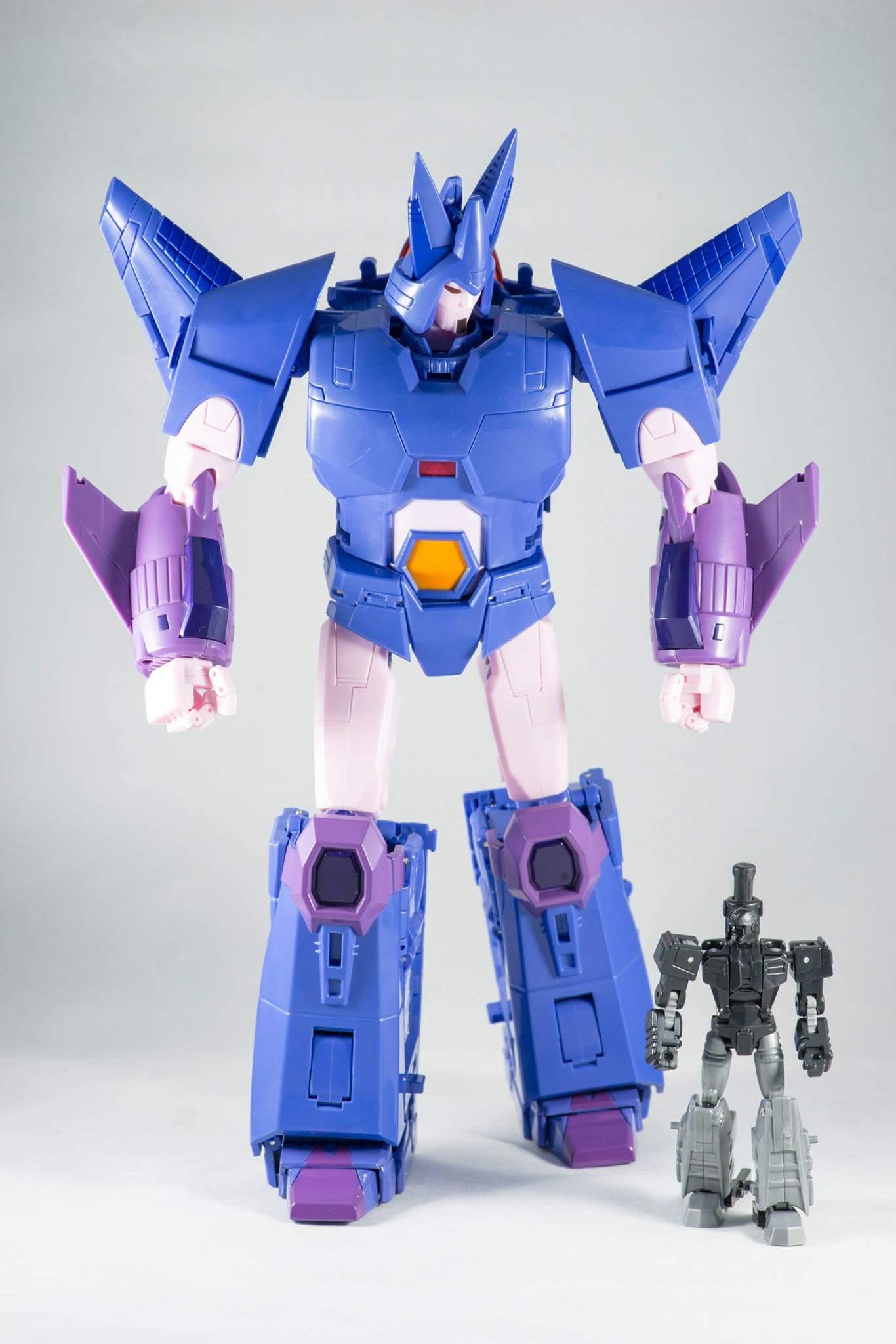 [X-Transbots] Produit Tiers - MX-III Eligos - aka Cyclonus - Page 3 7CMop1QK