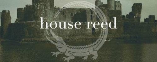 A Search for Peace (Torrhen Reed y Aerys Targaryen) KaXSxnDX