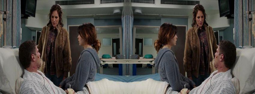 2014 Betrayal (TV Series) E7nTHrld