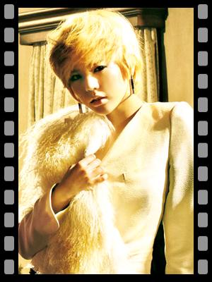 SNSD @ Japanese Album Repackaged AawWg43K