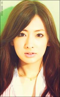 Keiko Kitagawa VIN7kuNG