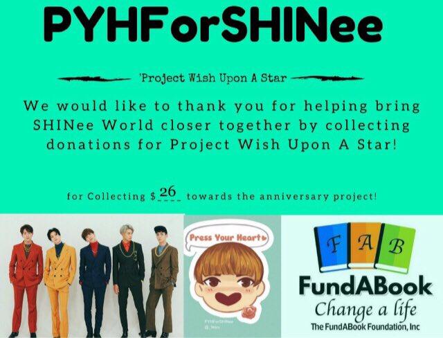 【Proyecto】 #WishUponAStar: Celebrando 9 años de SHINee FS8Qe0Iw