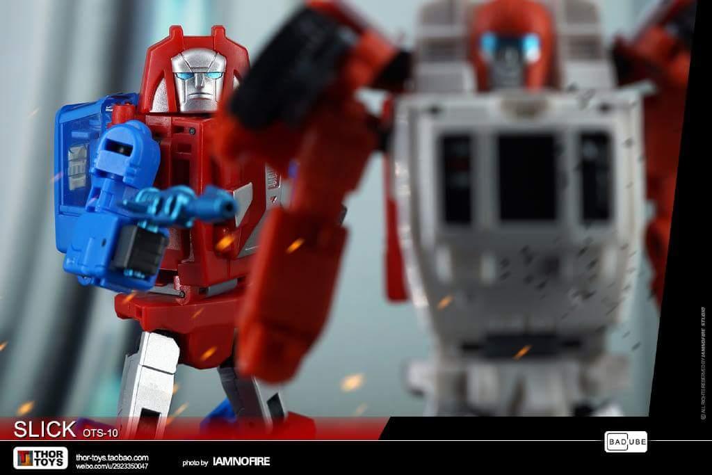 [BadCube] Produit Tiers - Minibots MP - Gamme OTS - Page 6 Jg9C4i5t