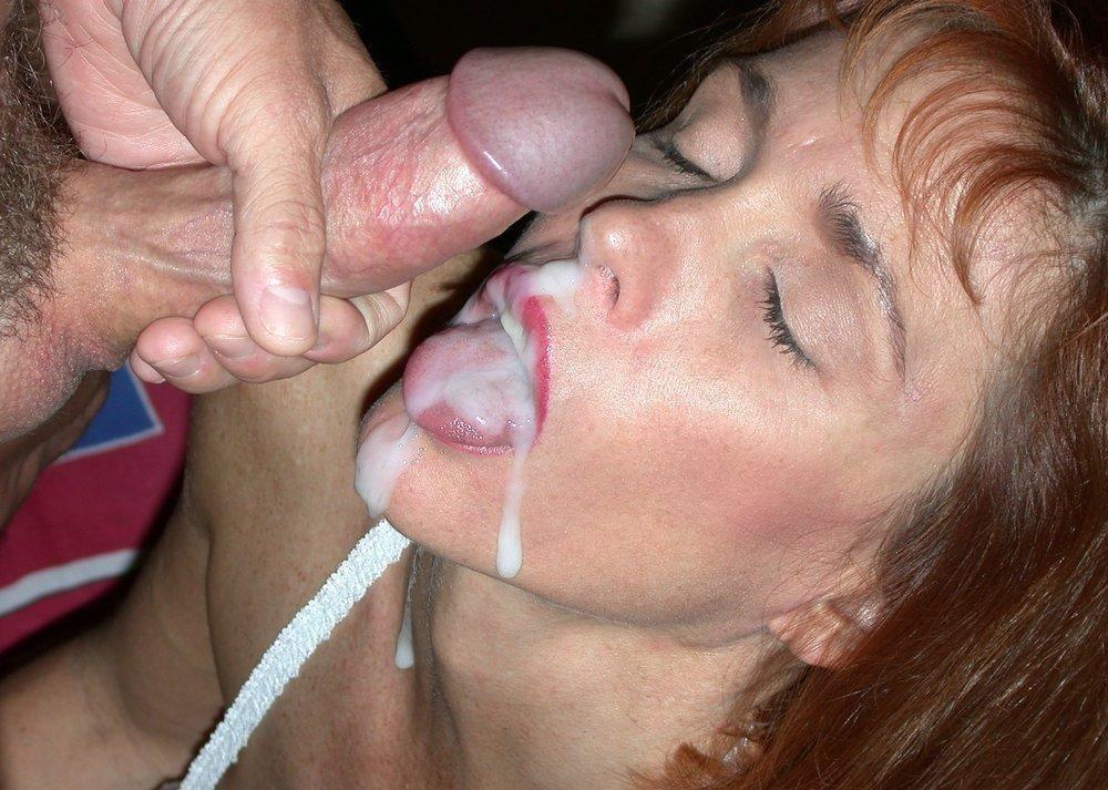 Жену в рот фото 65990 фотография