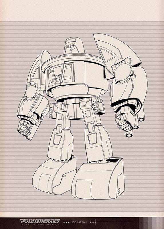 [Ocular Max] Produit Tiers - Minibots MP - PS-09 Hellion (aka Cliffjumper/Matamore), PS-11 Omne - (aka Cosmos) 3ZUaFWcK