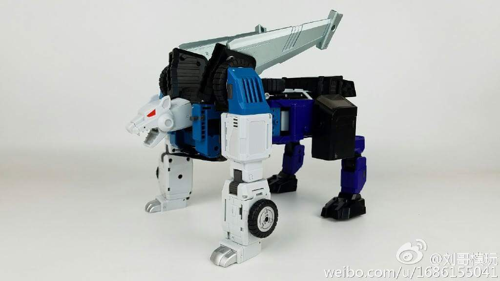[DX9 Toys] Produit Tiers - Jouet D10 Hanzo - aka Sixshot/Hexabot - Page 2 A3FwqWkJ