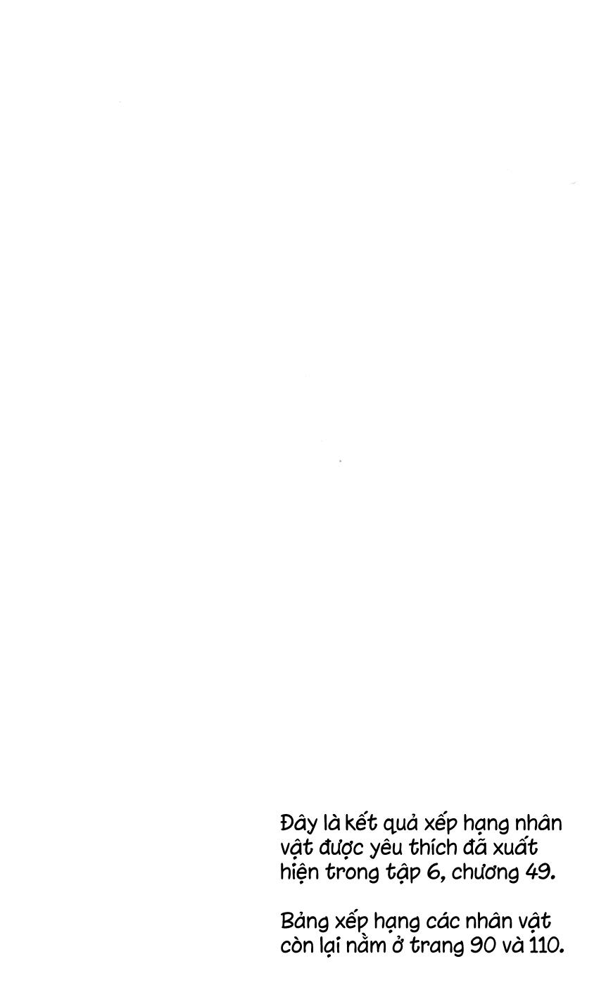 Majin Tantei Nougami Neuro chap 65 - Trang 2