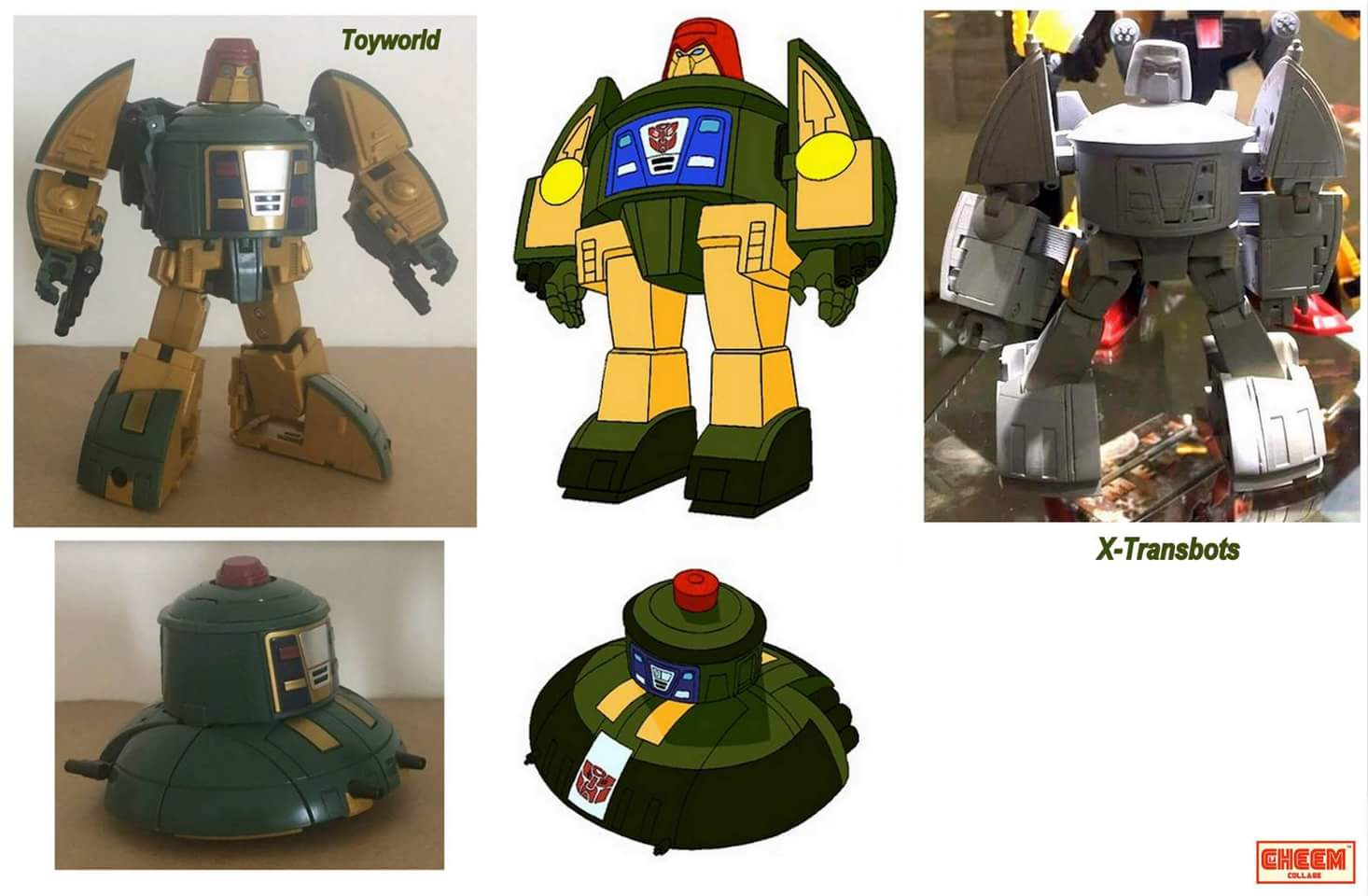 [X-Transbots] Produit Tiers - Minibots MP - Gamme MM - Page 9 YXKAIldL