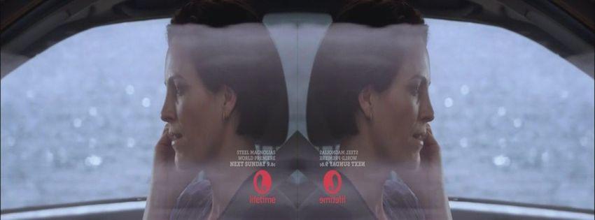 2012 AMERICANA Americana (TV Movie) T7SQHDN3