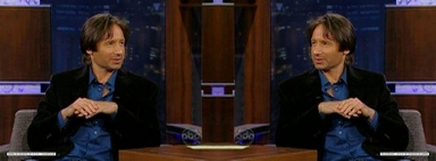 2008 David Letterman  SLPPBauw