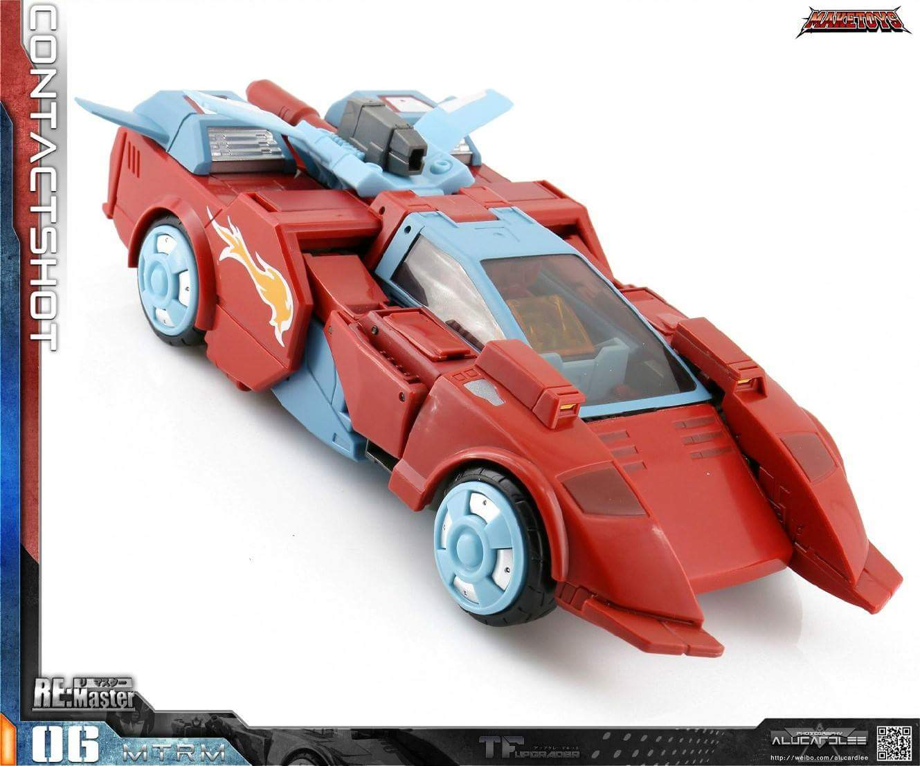 [Maketoys] Produit Tiers - Jouets MTRM - aka Headmasters et Targetmasters - Page 4 SW6oLFB0