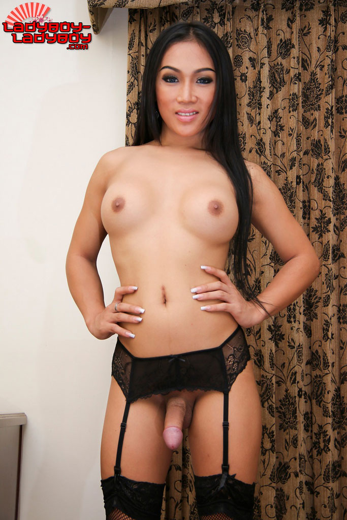 shemale shemales babes hottie nsfw