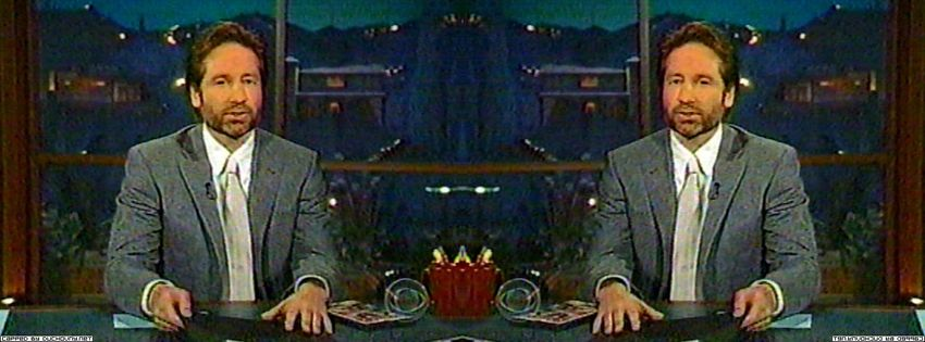 2004 David Letterman  UhyWklkc