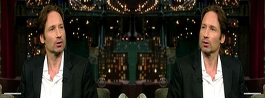 2008 David Letterman  SADKwRLQ